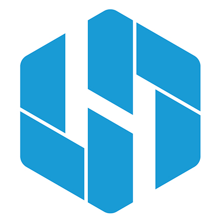 Hex Technology Limited