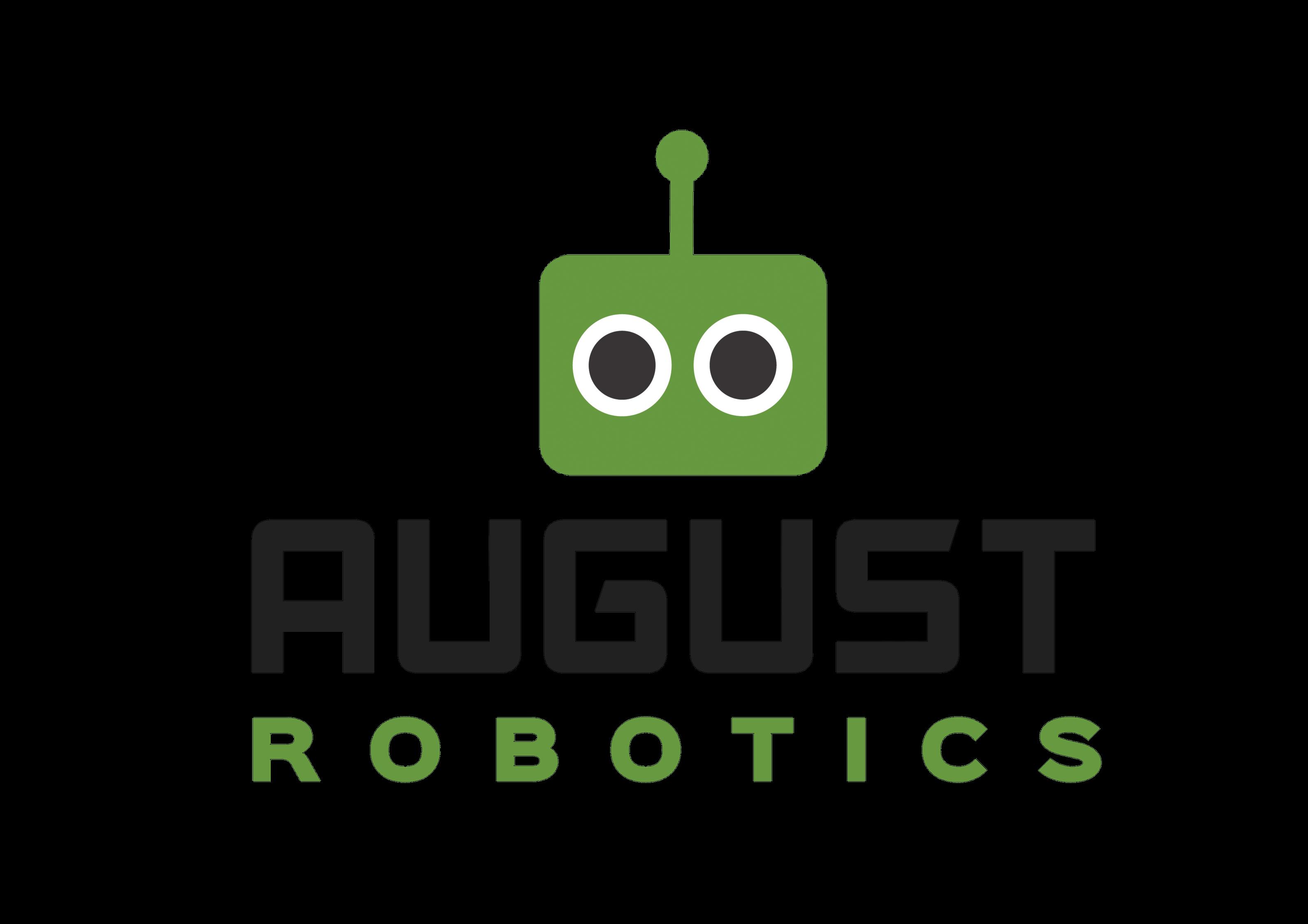 August Robotics Limited