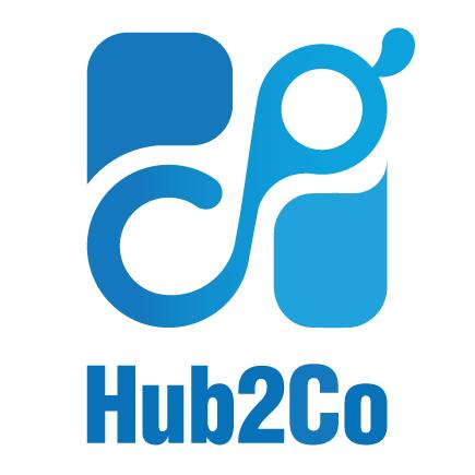 Hub2Co Limited