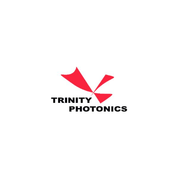 三仁光學製造有限公司