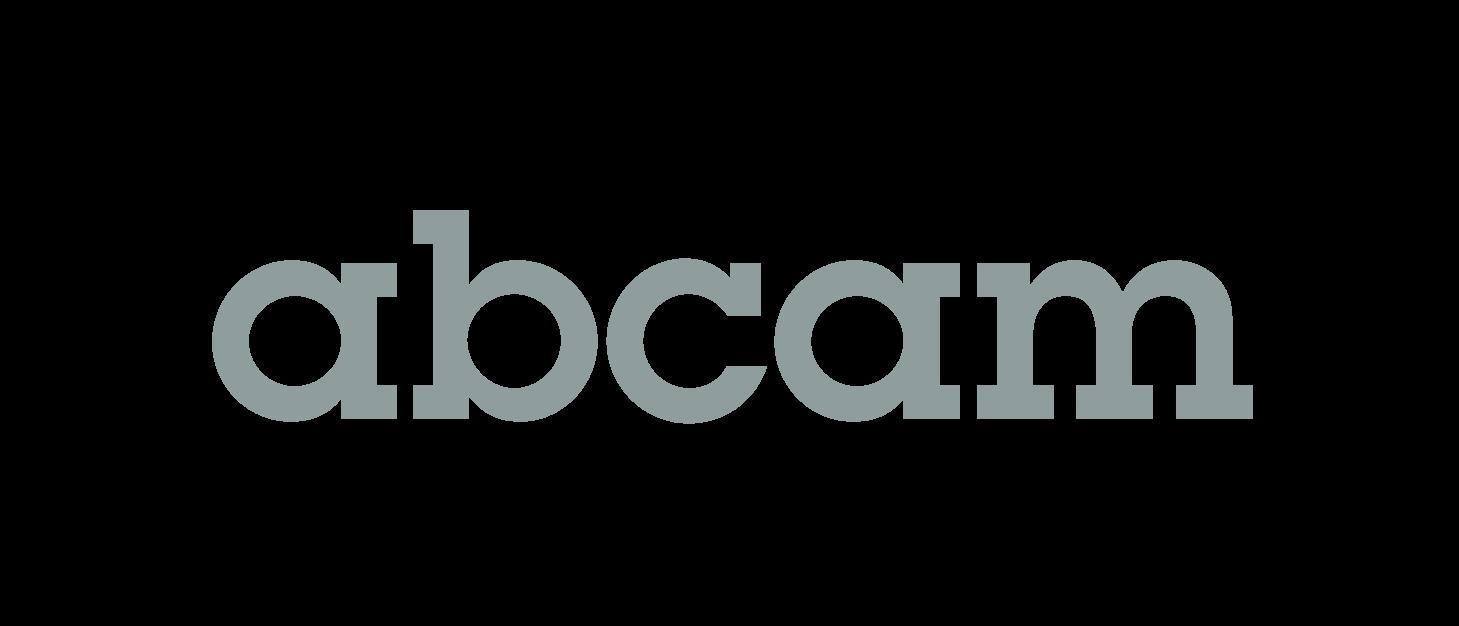 Abcam (Hong Kong) Limited