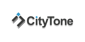 CityTone Technology Limited
