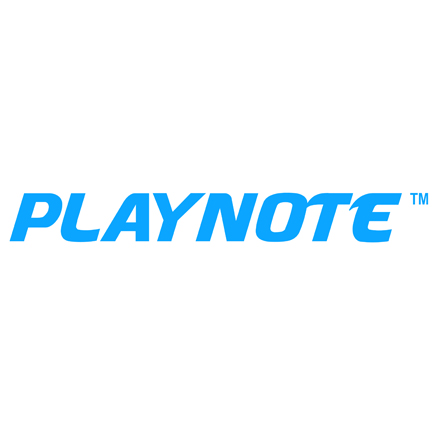 Playnote Limited