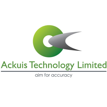 Ackuis Technology Limited