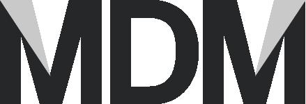 多維創作集團有限公司