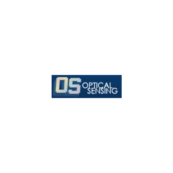 Optical Sensing Limited